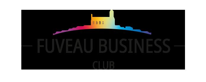 Fuveau Business Club