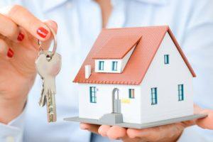 Vous avez un projet immobilier ? Nos agents et experts immobiliers sont prêts pour vous guider.